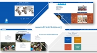 Italia – Un sito completamente rinnovato per l'ADMA