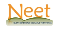 """Italia – """"Neet"""": un progetto di agricoltura sociale per contrastare il ritiro sociale dei giovani"""
