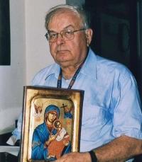Italy - In memory of Fr Teresio Bosco, SDB, passionate narrator of the Salesian treasure: Don Bosco
