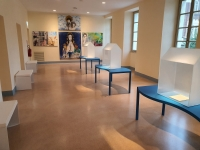 Italy – Don Bosco House Museum, a journey through the Preventive System