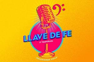 """Chile – """"Llave de Fe"""" returns with season 2"""