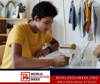"South Africa – ""Learn To Live School of Skills"" took part in ""T4 World Education Week"""