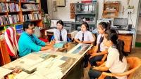 India – Teacher Training Don Bosco diploma fetches jobs faster