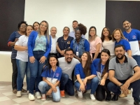 Brazil – Networking and the Salesian answer to young people in conflict with the law