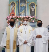 Brazil – A new Salesian presence in the State of Piauí