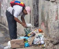 Venezuela – Un Paese senza futuro: ma i Salesiani restano al fianco della popolazione