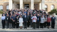 RMG - Rector Major's Letter at conclusion of Second Seminar on Salesian Holiness