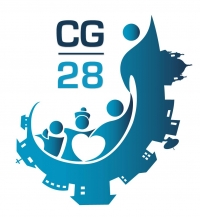 RMG - Explanation of logo of General Chapter 28