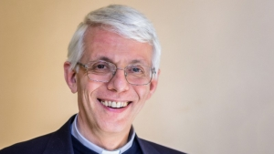 Italy – Fr Andrea Bozzolo appointed new Rector of Salesian Pontifical University