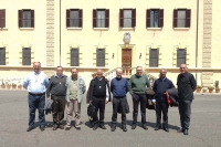 Italy - How do Salesian communities meditate? A seminar on Salesian Meditation