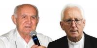 Brasile – Due pastori salesiani raggiungono la Casa del Padre