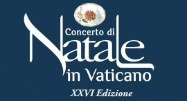 Vatican - Christmas Concert 2018: from musical notes to solidarity towards refugees in Uganda and Iraq