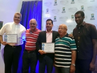 Brazil – Many prizes and awards for Salesians