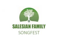India - Salesian Family Songfest