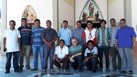 East Timor – Conclusion of ITM Viceprovince Extraordinary Visitation