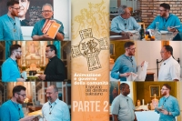 RMG - The Rector in the Salesian Religious Community