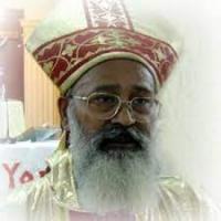 India – Religious Institute Founder archbishop dies