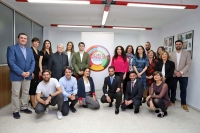 """Spain – """"Fundación Don Bosco"""" awarded for efforts in favor of young people"""