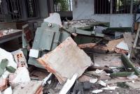Cambodia – Tragic Gas Explosion in Mechanics Workshop of Don Bosco Sihanoukville