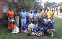 Zambia - Rapid growth of Salesian lay vocation