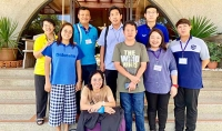 Philippines – 3 Year EAO Salesian Studies Seminar Workshop concludes