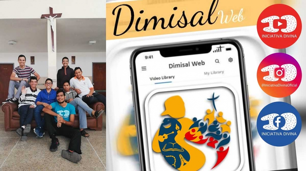 Venezuela - Salesian spiritual, educational and humanitarian initiatives