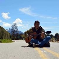 Argentina – Evangelizzare attraverso la musica: ben oltre le quattro mura