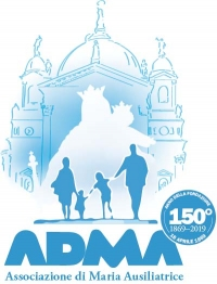 RMG - Towards 150th anniversary of foundation of Association of Mary Help of Christians (ADMA)