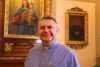 RMG – A first look at Amazon Special Synod. Analysis of Fr Rossano Sala