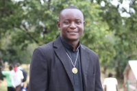 Malawi – Young Salesian in formation killed in road accident