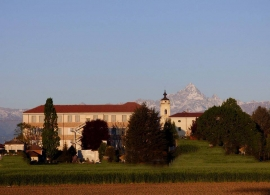 Italy – Agricultural Technical Institute of Lombriasco: 360° salesianity