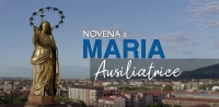 RMG - Novena presentation to Mary Help of Christians 2020