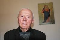 Slovakia – Commemorating Fr Ernest Macák, SDB