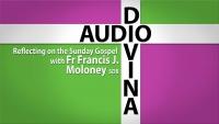 """Australia – La """"Lectio Divina"""" via podcast"""