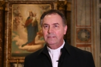 RMG – ADMA's 150th: video-message of the Rector Major