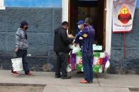 Cile – I Salesiani Cooperatori e le azioni che contribuiscono alla fratellanza umana