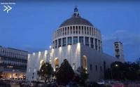 Italy - Rome Don Bosco: a special December 8th